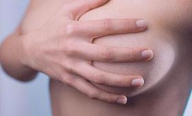 Entenda quais os tipos de Mamoplastia existentes.
