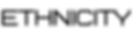ethnicity-logo_edited.png