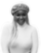 THEMBI BW.png