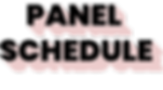PANEL SCHED.png