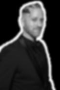 Gregory Arlt headshotBW - OCT 2019 (1).p