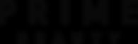 black-prime-beauty-logo.png