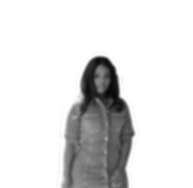 JANISE BW_edited.png