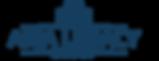 Aria-Logo-1.png