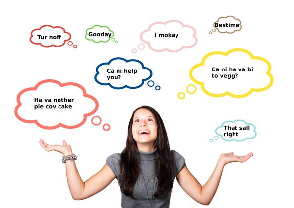 Linking Sounds: é por isso que você não entende nativos do inglês