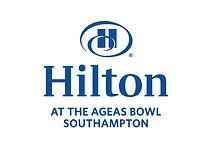 Hilton Ageas Bowl.jpg
