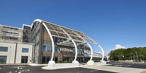 Hilton Front.jpg