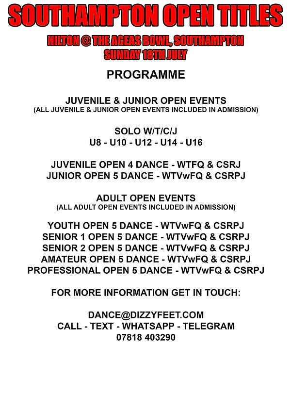 Programme OPEN EVENTS.jpg
