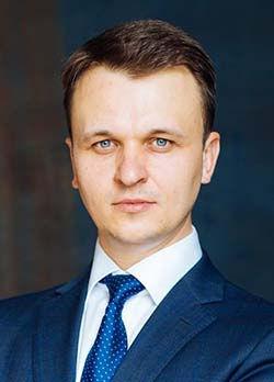 Pavel_Malov.jpg