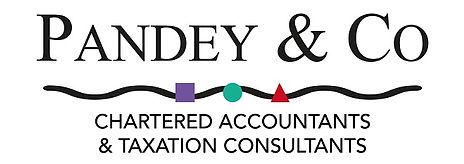 Pandey&Co_Final_revised 660 - 233.jpg