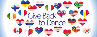 Give Back to Dance.jpg