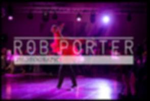 Porter Image.jpg
