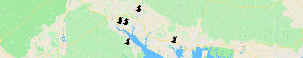 All venues map.jpg