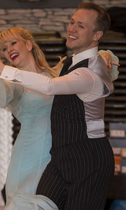 Cabaret Dance Nights.jpg