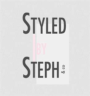 Styled_by_Steph.jpg