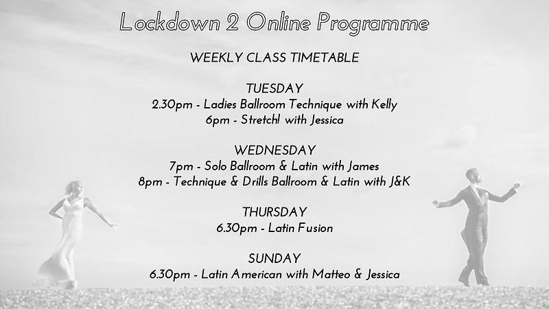 Lockdown 2 Timetable.jpg