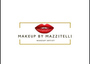 Makeup Mazzitelli.jpg