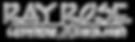 RayRose-logo.png