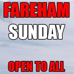 Absolute Beginners Fareham OPEN TO ALL