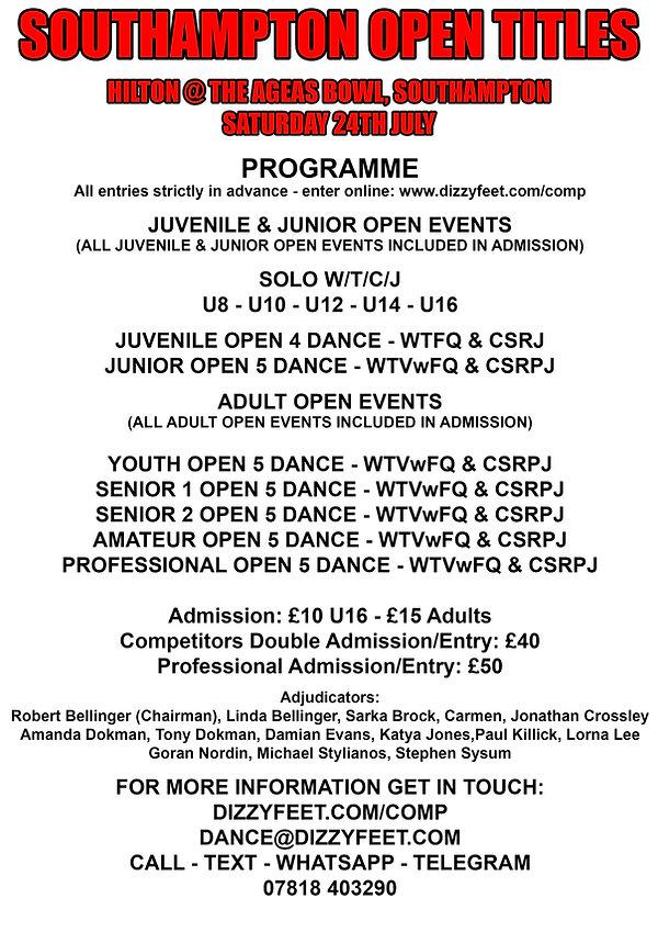 Programme Open plus judges.jpg