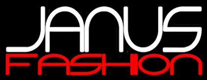 Janus Fashion.png