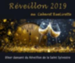 Reveillon 2019 site .jpg