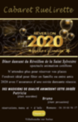 Reveillon 2020.jpg