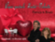 affiche saint-valentin.jpg