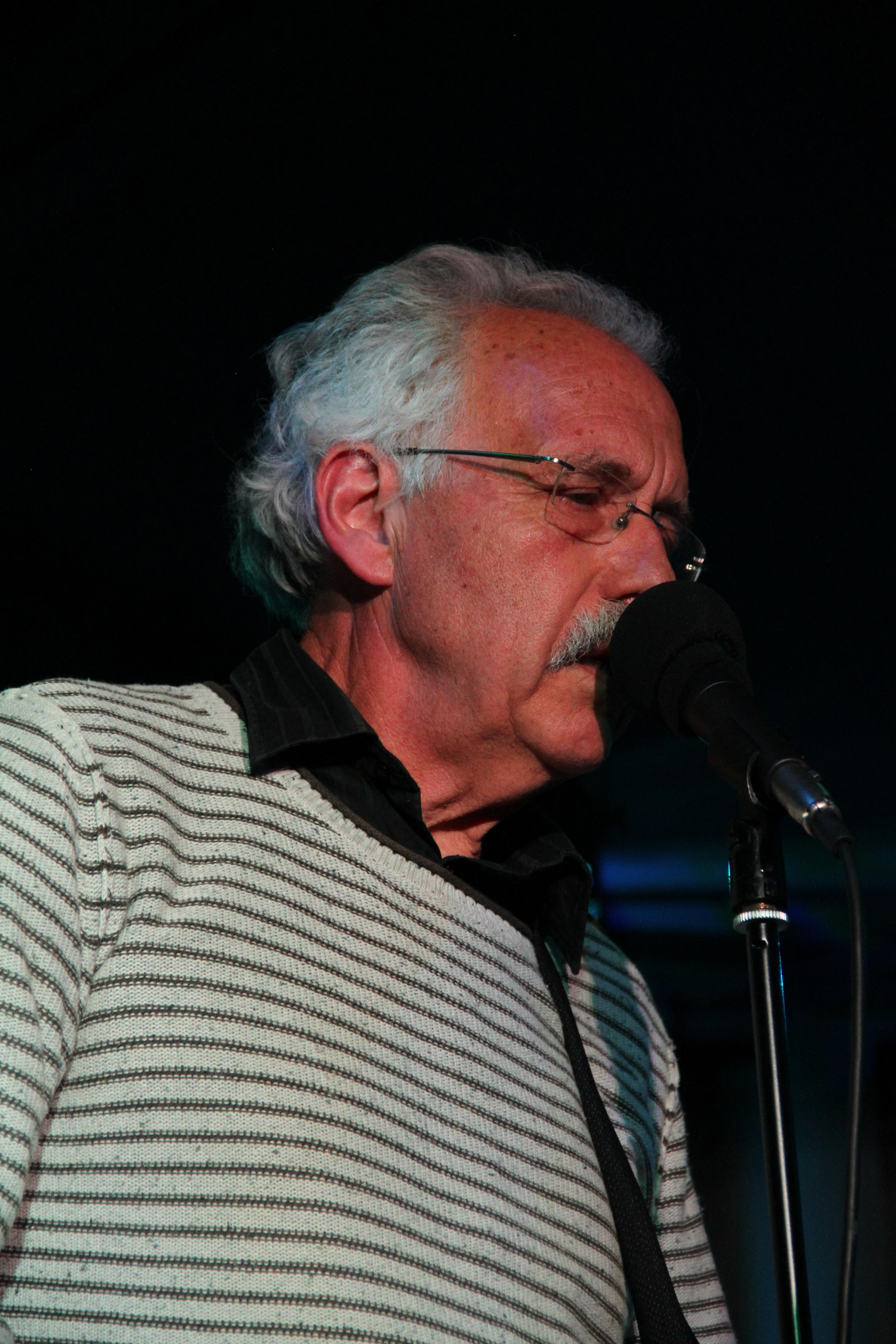 Roger Louis