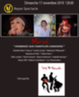programme Muriel site.jpg