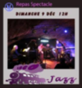 repas spectacle loco jazz.jpg