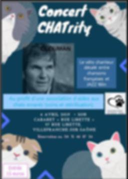 Chatrity concert.jpg