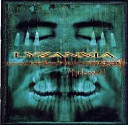 Lyzanxia