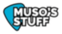 Muso's Stuff logo-01.png