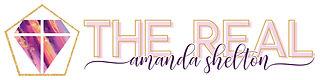 Amanda Shelton Logo Text (landscape).jpg
