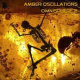Amber Oscillations