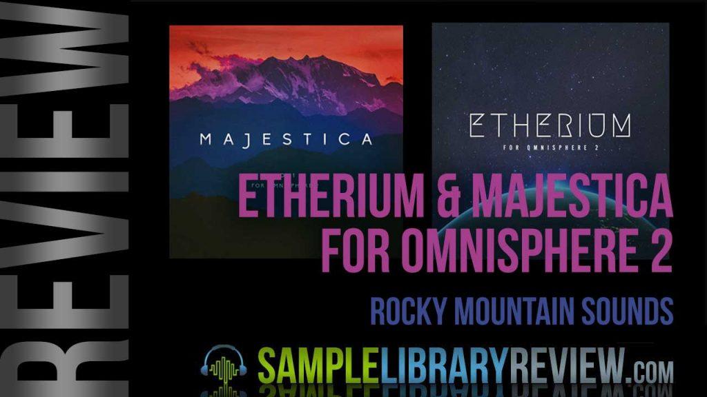 Rocky Mountain Sounds   Fresh New Sounds