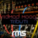 RedMod FInal Master Cover.001.jpeg
