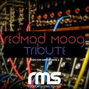 Bob Moog Foundation