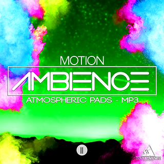 Motion Ambience V2