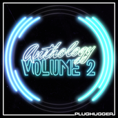 Anthology Vol 2