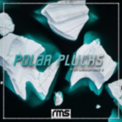 Polar Plucks HD.png