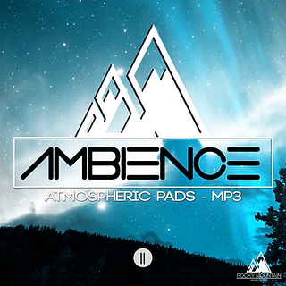 AMBIENCE_20V2 (2).png