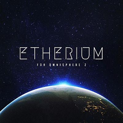 Etherium for Omnisphere 2