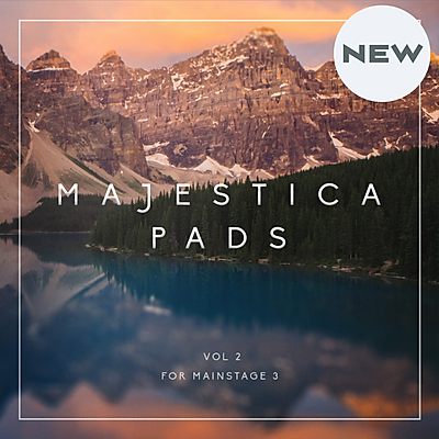 Majestica Pads 2 New.png