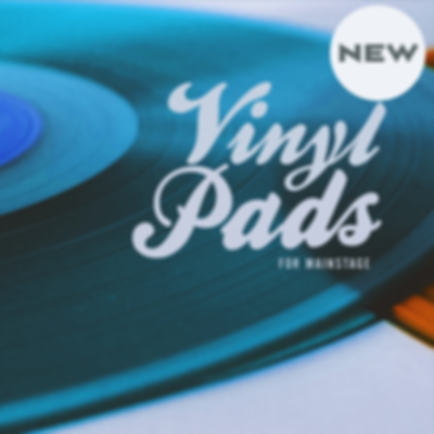 Vinyl Pads New.png