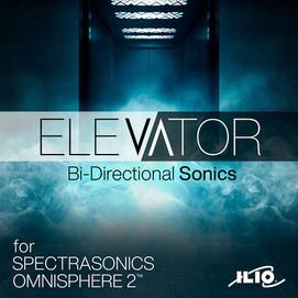 Elevator for Omnisphere 2