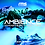 Thumbnail: Ambience Cerulean