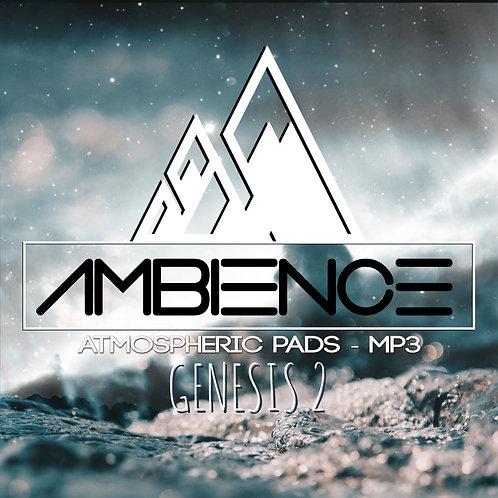 Ambience Genesis 2