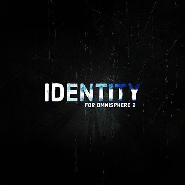 Identity for O2 Cover Temp.jpg